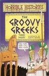 The Groovy Greeks