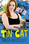 Tin Cat