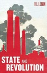 The State and Revolution by Vladimir Ilich Lenin