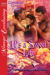 It's A Sweet Life (Coffeeshop Coven, #0.5)