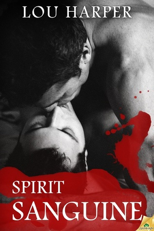 Spirit Sanguine