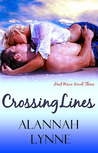 Crossing Lines (Heat Wave #3)