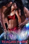 Strength in Numbers (Strength in Numbers, #1)