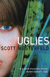 Uglies (Uglies, #1)