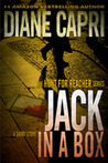 Jack In A Box (The Hunt For Reacher)
