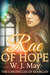 Rae of Hope (Paperback)