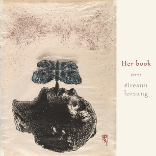 Her book: Poems