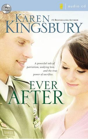 Ever After (Lost Love #2)