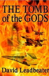 The Tomb of the Gods (Matt Drake, #4)
