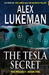 The Telsa Secret (The Project Book Five)