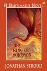 The Ring of Solomon [Cincin Solomon]