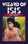 Wizard of Isis (Isis, #5)
