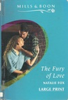 The Fury of Love