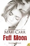 Full Moon (Second Chances, #2)