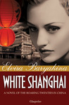 White Shanghai by Elvira Baryakina