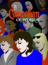 A Consortium of Worlds #3