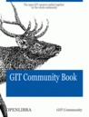 The Git Community Book