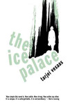 The Ice Palace by Tarjei Vesaas