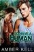 To Have A Human (Banded Brothers, #1)