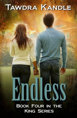 Endless (King, #4)