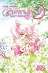 Pretty Guardian Sailor Moon, Short Stories Vol. 1 (Pretty Soldier Sailor Moon Renewal Editions, #13)
