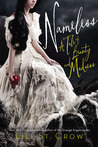 Nameless (Tales of Beauty &amp; Madness, #1)