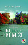 October's Promise