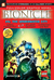 Bionicle, Vol. 6: The Under...
