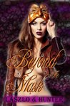 Beyond The Mask (The Beyond, #1)