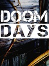 Doom Days