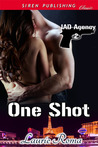 One Shot (IAD Agency #2)