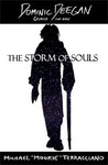 The Storm of Souls (Dominic Deegan #3)