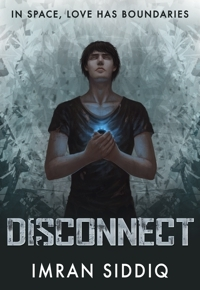 Disconnect Divided Worlds 1