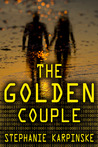 The Golden Couple (The Samantha Project #2) by Stephanie Karpinske