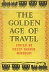 The Golden Age of Travel: Literary Impressions of the Grand Tour