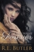 Every Night Forever by R.E. Butler