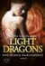Light Dragons: Eine feurige Angelegenheit (Light Dragons, #2)