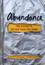 Abundance: The Future is Better Than You Think (Kindle Edition)