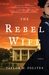 The Rebel Wife (Audiobook)