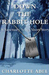 Down the Rabbit Hole (The Sanctuary Series 0.5)