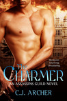 The Charmer (Assassins Guild #1)