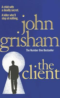 the client john grisham Theme statement: people should always strive to do the right thing this can be considered a theme of the novel the client because in this novel, there are many.
