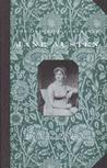 The Oxford Illustrated Jane Austen: Volume II: Pride and Prejudice (Oxford Illustrated Jane Austen)