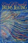 Bird of Paradise Drums Beating by Penny Ross