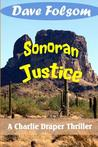 Sonoran Justice