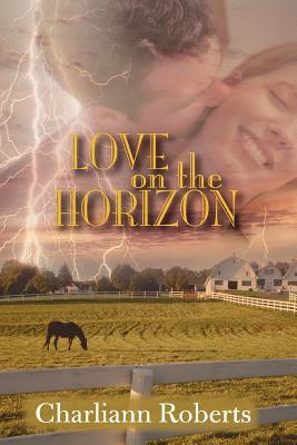 Love on the Horizon