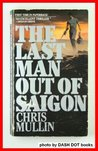 Last Man Out of Saigon