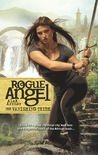 The Vanishing Tribe (Rogue Angel #42)