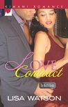 Love Contract