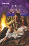 Bodyguard Lockdown